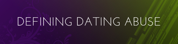 Safe dating definition